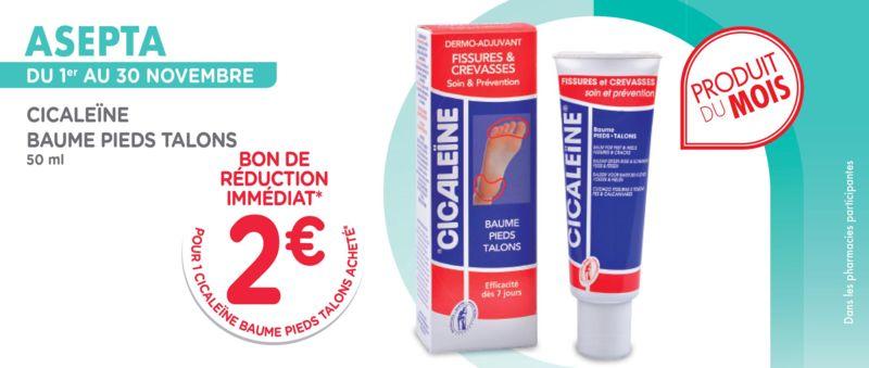 Pharmacie Gomez,Tours