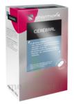 Pharmavie CÉrÉbral 60 Comprimés à Tours