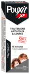 Acheter Pouxit XF Extra Fort Lotion antipoux 100ml à Tours