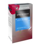 Acheter Émo'Stress à Tours