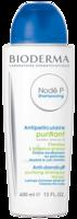 Node P Shampooing Antipelliculaire Purifiant Fl/400ml à Tours