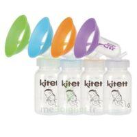 Kit Expression Kolor : Téterelle 24mm - Small à Tours