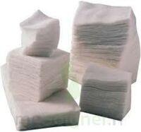 Pharmaprix Compresses Stérile Tissée 10x10cm 50 Sachets/2 à Tours