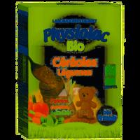 Physiolac Céréales Légumes Bio B/200g à Tours