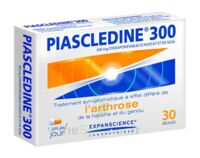 Piascledine 300 Mg Gél Plq/30 à Tours