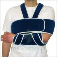 Bandage Immo Epaule Bil T2 à Tours