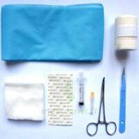 Euromédial Kit Retrait D'implant Contraceptif à Tours