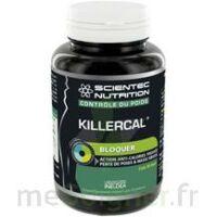 Stc Nutrition Killercal, Pot 90 à Tours