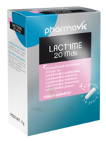 Pharmavie Lact'ime 20 Mds 20 Gélules à Tours