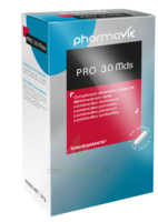 Pharmavie Pro 30 Mds 30 Gélules à Tours