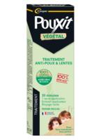 Pouxit Végétal Lotion Fl/200ml à Tours