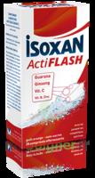 Isoxan Actiflash Booster 28 Comprimes à Tours
