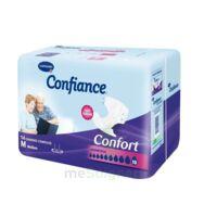 Confiance Confort Abs10 Taille M à Tours