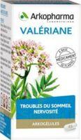 Arkogelules Valériane Gélules Fl/150 à Tours