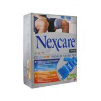 Nexcare Coldhot Coussin Thermique Premium Flexible Pack 11x23,5cm à Tours