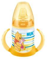 Biberon Nuk Apprentissage Winnie 6-18 Mois à Tours
