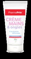 Crème Mains Et Ongles à Tours