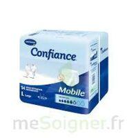 Confiance Mobile Abs8 Taille S à Tours