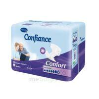 Confiance Confort 8 Change Complet Anatomique M à Tours
