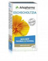Arkogelules Escholtzia Gélules Fl/45 à Tours
