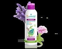 Puressentiel Anti-poux Shampooing Quotidien Pouxdoux® Certifié Bio** - 200 Ml à Tours