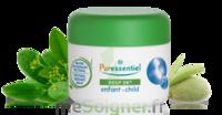 Puressentiel Respiratoire Baume De Massage Pectoral Enfant Resp'ok® - 60 Ml à Tours