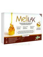 Aboca Melilax Microlavements Pour Adultes à Tours