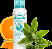 Puressentiel Circulation Spray Tonique Express Circulation - 100 Ml à Tours