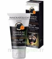 Innovatouch Cosmetic Masque Au Charbon T/50ml à Tours