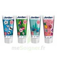 Jordan Dentifrice Junior 6-12ans à Tours
