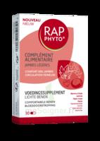 Rap Phyto Complément Alimentaire Gélules B/30 à Tours