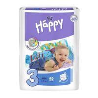 Bella Happy Baby Couche Bébé T3 5-9kg B/52 à Tours