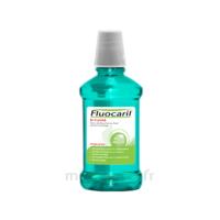 Fluocaril Bain Bouche Bi-fluoré 250ml à Tours