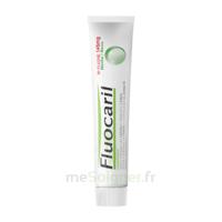 Fluocaril Bi-fluoré 145mg Pâte Dentifrice Menthe 75ml à Tours