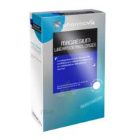 Pharmavie MagnÉsium LibÉration ProlongÉe  30 Comprimés à Tours