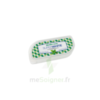 Superwhite Fresh Mini Mints Pastilles Menthe Forte B/50 à Tours