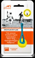 Frontline Petcare Tire-tique B/1 à Tours