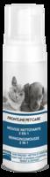 Frontline Petcare Mousse Nettoyante Sans Rinçage 150ml à Tours