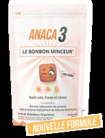 Anaca3 Le Bonbon Minceur Bonbon Gélatineux Sachet/30 à Tours