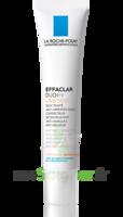 Effaclar Duo+ Unifiant Crème Medium 40ml à Tours