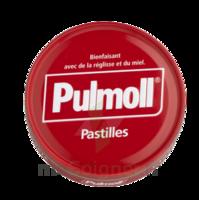 Pulmoll Pastille Classic Boite Métal/75g à Tours