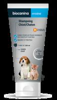 Biocanina Shampooing Chiot/chaton 200ml à Tours