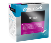 Pharmavie Senior 60 Gélules à Tours