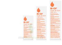 Bi-oil Huile Fl/60ml