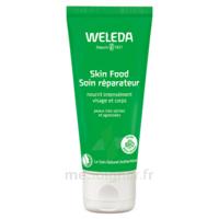 Weleda Skin Food Soin Réparateur 30ml à Tours