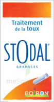 Boiron Stodal Granules Tubes/2 à Tours