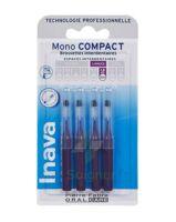 Inava Brossettes Mono-compact Violet  Iso5 1,8mm à Tours