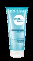 Abcderm Hydratant Lait Nutri Protecteur T/200ml à Tours