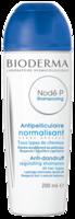 Node P Shampooing Antipelliculaire Normalisant Fl/400ml à Tours
