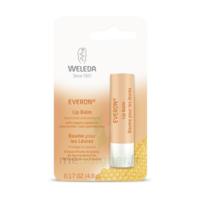 Weleda Soin Des Lèvres Everon® 4,8ml à Tours
